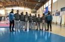 Odličan nastup KK ŠirokI Brijeg na 1. Kolu lige Hercegovine