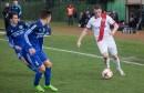 HŠK Zrinjski nakon kaznenih udaraca svladao NK Slaven Belupo