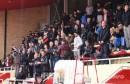 HKK Zrinjski:  Pogledajte kako je bilo u dvorani na utakmici protiv Mladosti