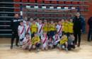 HŠK Zrinjski: Mladi Plemići brončani na turniru u Zenici