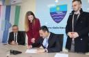 Vlada HNŽ-a: Potpisani ugovori za 536 stipendija i subvencija
