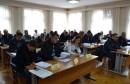 Usvojena Odluka o pravu na jednokratnu novčanu potporu za novorođeno dijete na području Grada Širokog Brijega