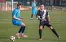 HŠK Zrinjski-HNK Cibalia 0:2