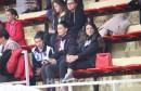 SOK Mostar: Pogledajte kako je bilo u dvorani na utakmici protiv Jedinstva