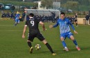 HŠK Zrinjski-NK Lokomotiva 1:2