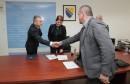 Četiri škole u HNŽ-u uskoro će dobiti novo ruho, u obnovu će se uložiti više od 2 milijuna maraka