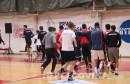 HMRK Zrinjski: Plemići započeli pripreme za nastavak sezone