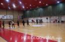 Mostarski sportski multipraktik: Dva u jedan