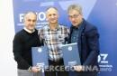 Sveučilište Mostar i Zrinjski: Dobitna kombinacija za budućnost sporta u Mostaru