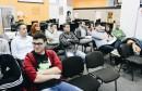 SPARK startup: peta generacija startupa