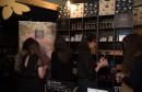 Svjetski brend prirodne kozmetike Apivita predstavljen u Mostaru