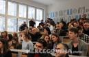 Mostar: Održana promocija knjige Ilije Muse