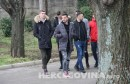 HŠK Zrinjski: Održana prva prozivka pred nastavak sezone