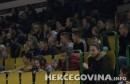 Plemići pobjedili u gostima: KK Vogošća-HKK Zrinnjski 73:93 (40-52)