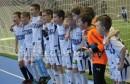 UŠS Sport Talent - Zrinjski