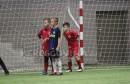 dfa liga zrinjski 2009