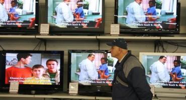 Zatamnjenje TV kanala: Korisnici trebaju imati pristup TV kanalima koje plaćaju