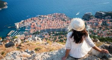 Poduzetnica otkriva 5 snažnih razloga zašto treba ostati živjeti i raditi u Hrvatskoj