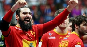 Furiozna Španjolska razbila Švedsku za prvi europski naslov!