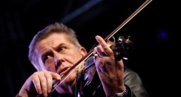 Preminuo Nedeljko Kovačević lider grupe 'Mostar Sevdah Reunion'