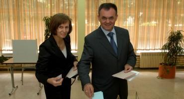 Rukama ju je hvatao za vrat i pljuskao: sud potvrdio optužnicu protiv Alojza Tomaševića
