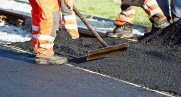 Za održavanje cesta skoro 2 milijuna KM