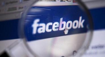 Facebook zbog skandala nije pretrpio štetu