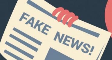 Europska komisija kreće u rat protiv lažnih vijesti na internetu
