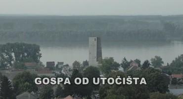Premijera filma 'Gospa od Utočišta' u Đakovu