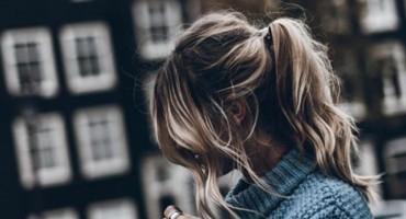 Kako ubrzati rast kose?
