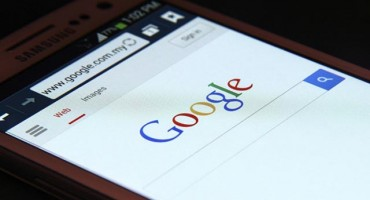 """Stop! Jedna """"sitnica"""" koju nikada ne biste smjeli pretraživati na Googleu"""