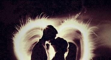 Ljubav na prvi pogled je ipak stvarna