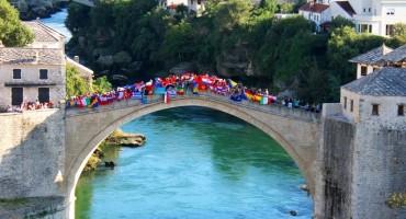 Mostar: Konkurs za UWC stipendije 2018/2019.