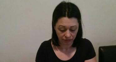 Rama: Zlatovezi Marine Bešker Tokić