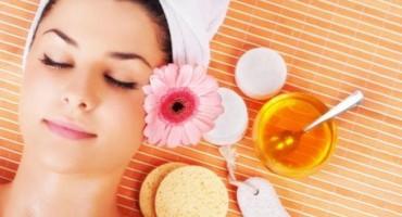 Voće koje trebate izbjegavati u kozmetičkim tretmanima