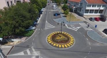 Općina Ljubuški za komunalnu djelatnost izdvaja 920.000 maraka
