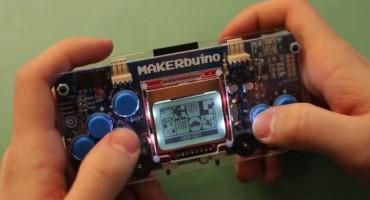 Hrvatski startup CircuitMes na sajmu potrošačke elektronike CES u Las Vegasu