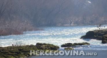 U Ljubuškom radionica o očuvanju slivova u Hercegovini