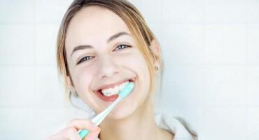 Pametna četkica za zube detektirat će probleme sa srcem