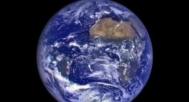 I pored naučnih činjenica: Pojedinci i dalje vjeruju da je Zemlja ravna?