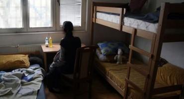 Mostar: U sigurnoj kući lani boravilo 17 žrtava