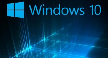 Uskoro dobivamo odgovor koje podatke Windows prikuplja od nas?