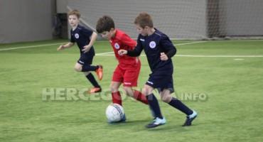 U nedjelju se nastavlja odigravanje utakmica DFA lige za Hercegovinu