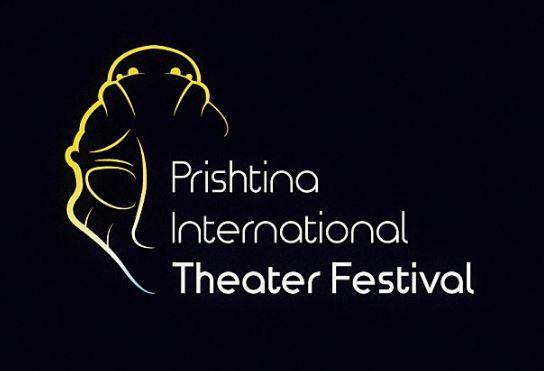 """Međunarodni pozorišni festival, """"Prishtina International Theater Festival"""" - poziv za prijavu"""