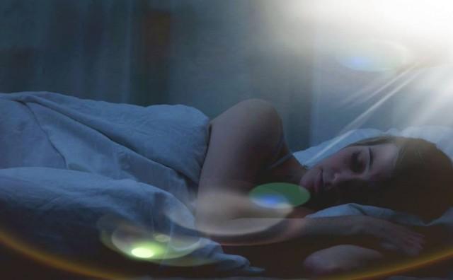 Sanjali ste komarce? Doznajte što to može značiti