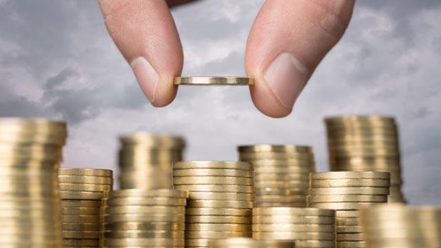 Banke u BiH za devet mjeseci zaradile rekordnih 318.000.000 KM