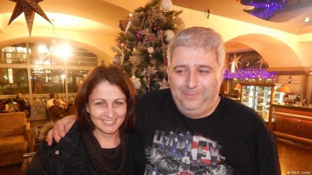 Priče mješovitih brakova u Mostaru: 'Mi nemamo dva Božića, imamo tri tjedna intenzivnog doživljaja Božića'