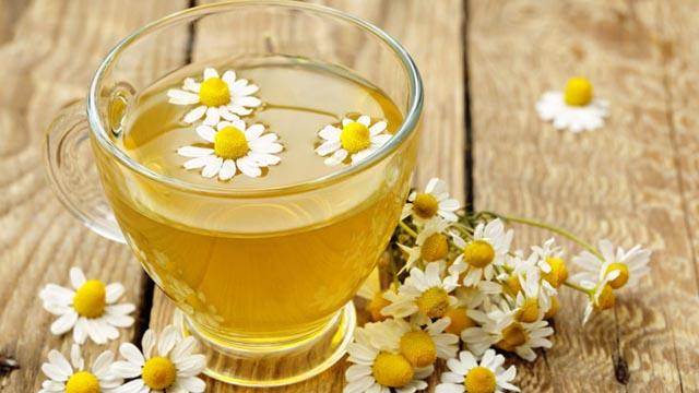 Ljudi koji piju čaj su navodno kreativniji i imaju bujniju maštu