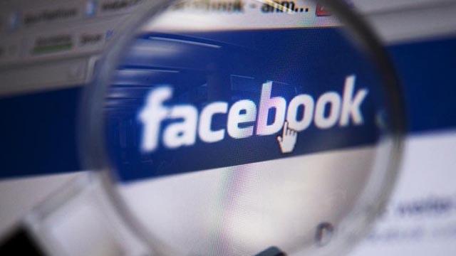 Facebook sada nudi nagrade onima koji otkriju propuste