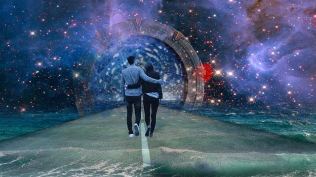 Horoskop i prijateljstvo: Što prijatelji najviše vole kod vašeg znaka?